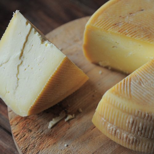 cheese-3463368_1920